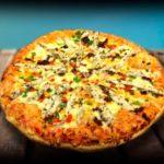 pizzeria Dannys Pizza
